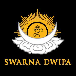 svarnadvipa_FB_logo