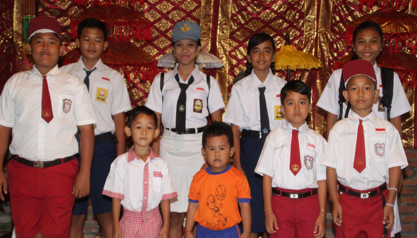 School_Kids_02